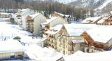 les-terrasses-du-soleil-d-or-en-hiver-3-2756467