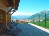 les-terrasses-du-soleil-d-or-espace-piscine-557496