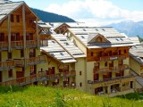 les-terrasses-du-soleil-d-or-exterieur-ete-2-557499