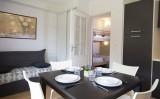 les-terrasses-du-soleil-d-or-studio-4-personnes-sejour-3-2756459