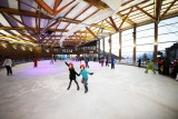 lesorres-patinoire-1423038