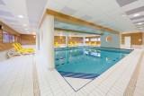 piscine-2-749507