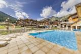 residence-les-hauts-de-preclaux-ete-piscine-775382