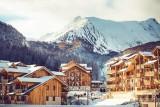 residence-les-hauts-de-preclaux-hiver-2-775380