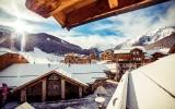 residence-les-hauts-de-preclaux-hiver-775423