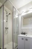 salle-d-eau-1-54070