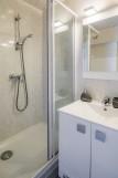 salle-de-bain-1601124