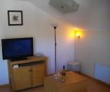 salon-tv-1423208