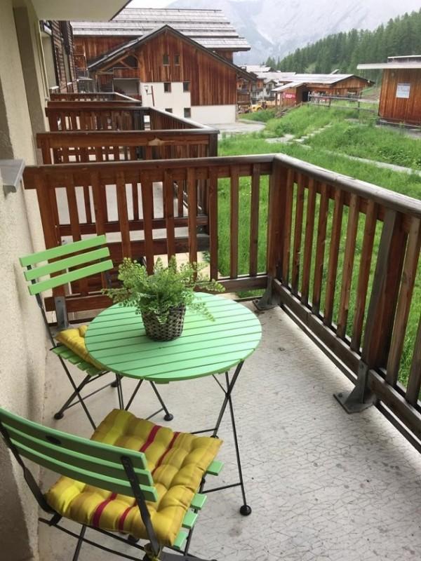 1001-les-terrasses-du-soleil-d-or-balcon-2756613