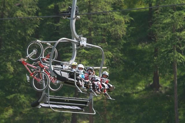 2011-bike-park-debutant-enfants-credit-tintin-photos-28-627678