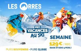 280x185-fevrier-les-orres-203524
