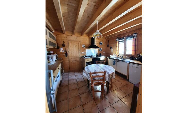 _ws-photos_FRANCE_les-orres_residences_chalet-chef-lieu-les-orres---maeva-particuliers_chalet-6-pieces-10-personnes---prestige_2_2250379