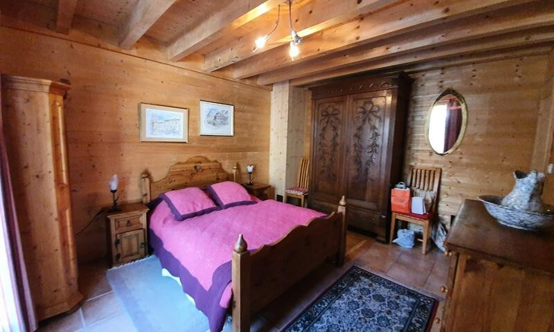 _ws-photos_FRANCE_les-orres_residences_chalet-chef-lieu-les-orres---maeva-particuliers_chalet-6-pieces-10-personnes---prestige_3_2250382
