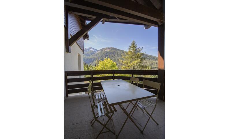 _ws-photos_FRANCE_les-orres_residences_residence-le-balcon-de-pramouton---maeva-particuliers_appartement-2-pieces-4-personnes---confort_15_2733988