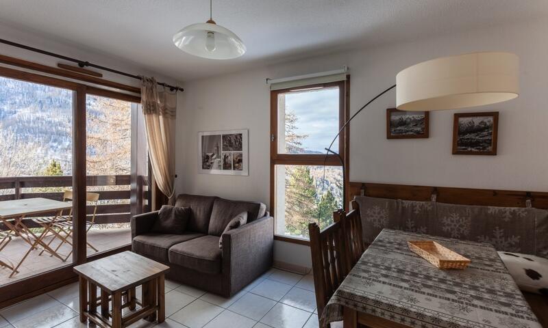 _ws-photos_FRANCE_les-orres_residences_residence-le-balcon-de-pramouton---maeva-particuliers_appartement-2-pieces-4-personnes---confort_21_2733994