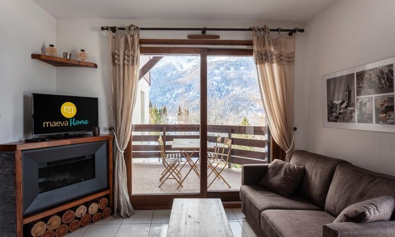 _ws-photos_FRANCE_les-orres_residences_residence-le-balcon-de-pramouton---maeva-particuliers_appartement-2-pieces-4-personnes---confort_22_2733991