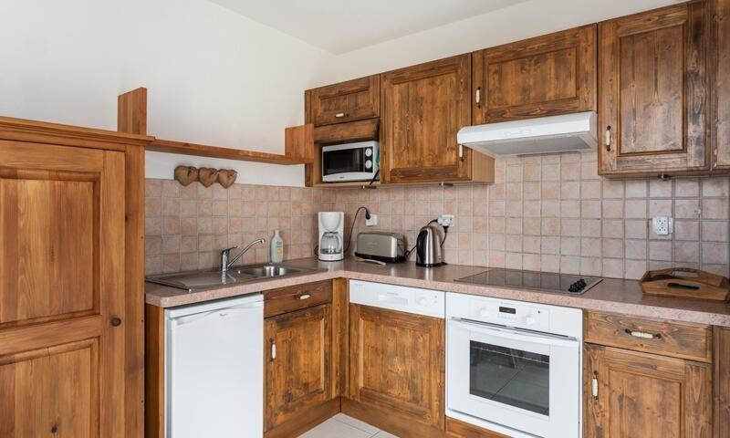 _ws-photos_FRANCE_les-orres_residences_residence-le-balcon-de-pramouton---maeva-particuliers_appartement-2-pieces-4-personnes---confort_23_2734001