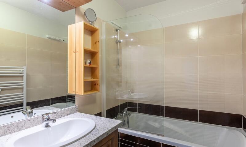 _ws-photos_FRANCE_les-orres_residences_residence-le-balcon-de-pramouton---maeva-particuliers_appartement-2-pieces-4-personnes---confort_26_2734009
