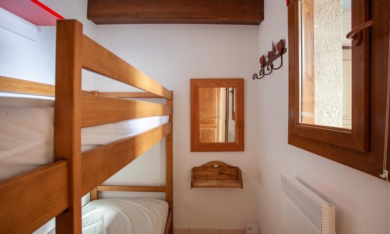 _ws-photos_FRANCE_les-orres_residences_residence-le-balcon-de-pramouton---maeva-particuliers_appartement-2-pieces-4-personnes---confort_27_2734006