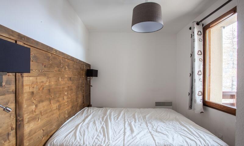 _ws-photos_FRANCE_les-orres_residences_residence-le-balcon-de-pramouton---maeva-particuliers_appartement-2-pieces-4-personnes---confort_28_2734003