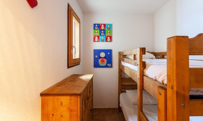 _ws-photos_FRANCE_les-orres_residences_residence-le-balcon-de-pramouton---maeva-particuliers_appartement-3-pieces-6-personnes---confort_25_2733981