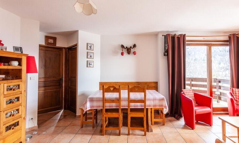 _ws-photos_FRANCE_les-orres_residences_residence-le-balcon-de-pramouton---maeva-particuliers_appartement-3-pieces-6-personnes---confort_28_2733972