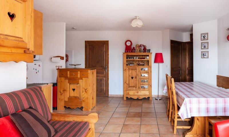 _ws-photos_FRANCE_les-orres_residences_residence-le-balcon-de-pramouton---maeva-particuliers_appartement-3-pieces-6-personnes---confort_30_2733967