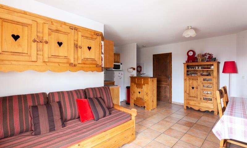 _ws-photos_FRANCE_les-orres_residences_residence-le-balcon-de-pramouton---maeva-particuliers_appartement-3-pieces-6-personnes---confort_31_2733969