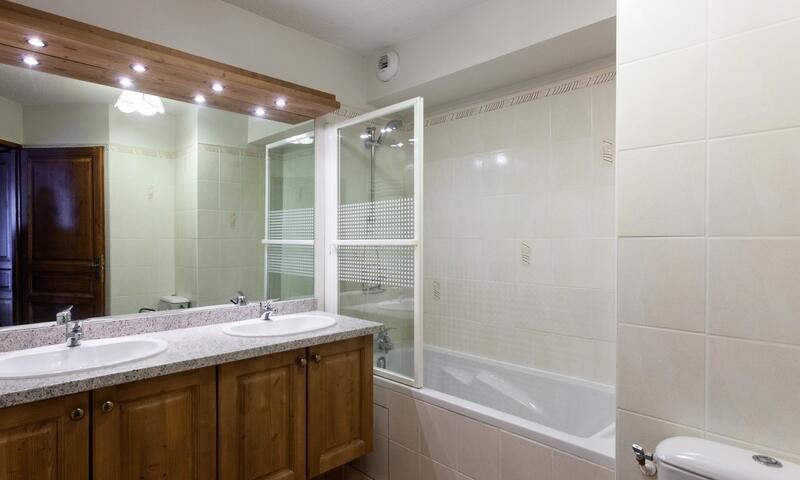_ws-photos_FRANCE_les-orres_residences_residence-le-balcon-de-pramouton---maeva-particuliers_appartement-3-pieces-6-personnes---confort_34_2733983