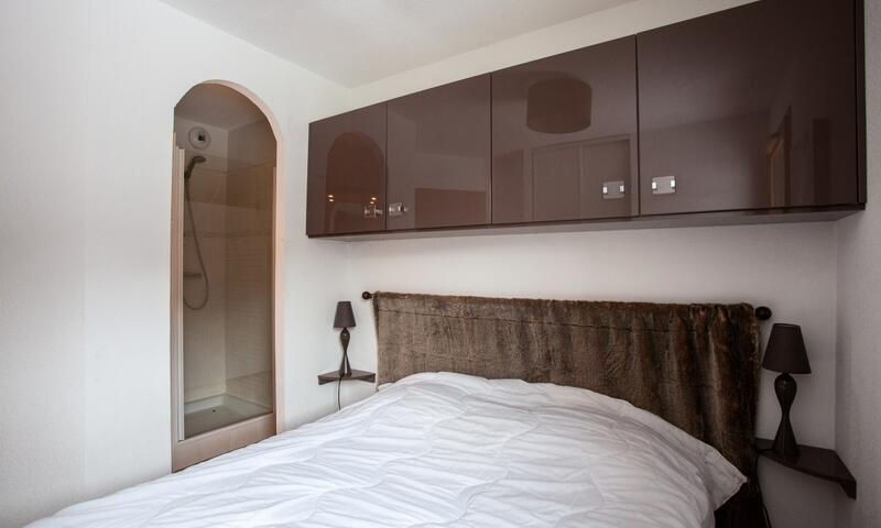 _ws-photos_FRANCE_les-orres_residences_residence-le-balcon-de-pramouton---maeva-particuliers_appartement-3-pieces-6-personnes---confort_35_2733977