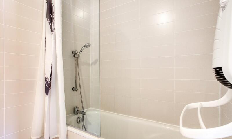 _ws-photos_FRANCE_les-orres_residences_residence-le-balcon-des-airelles---maeva-particuliers_appartement-2-pieces-4-personnes---confort_21_2753867