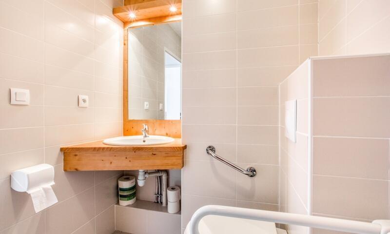 _ws-photos_FRANCE_les-orres_residences_residence-le-balcon-des-airelles---maeva-particuliers_appartement-2-pieces-4-personnes---confort_22_2753868