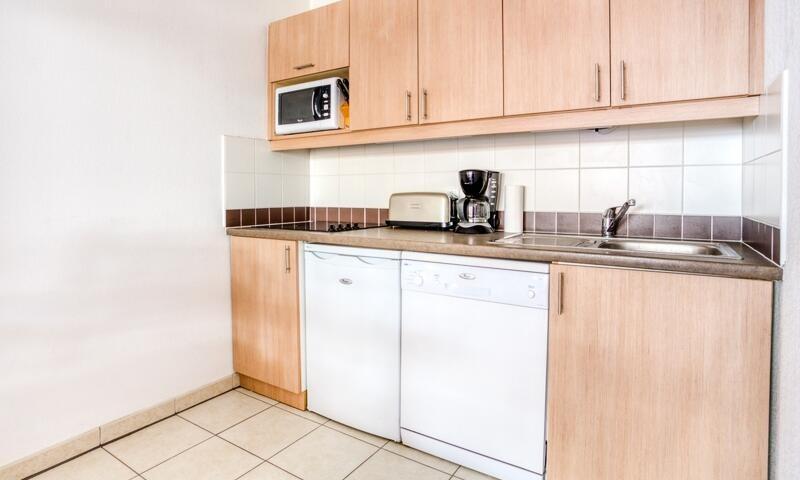_ws-photos_FRANCE_les-orres_residences_residence-le-balcon-des-airelles---maeva-particuliers_appartement-2-pieces-4-personnes---confort_24_2753865
