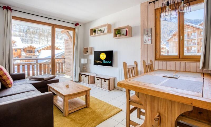 _ws-photos_FRANCE_les-orres_residences_residence-le-balcon-des-airelles---maeva-particuliers_appartement-2-pieces-4-personnes---confort_26_2753862