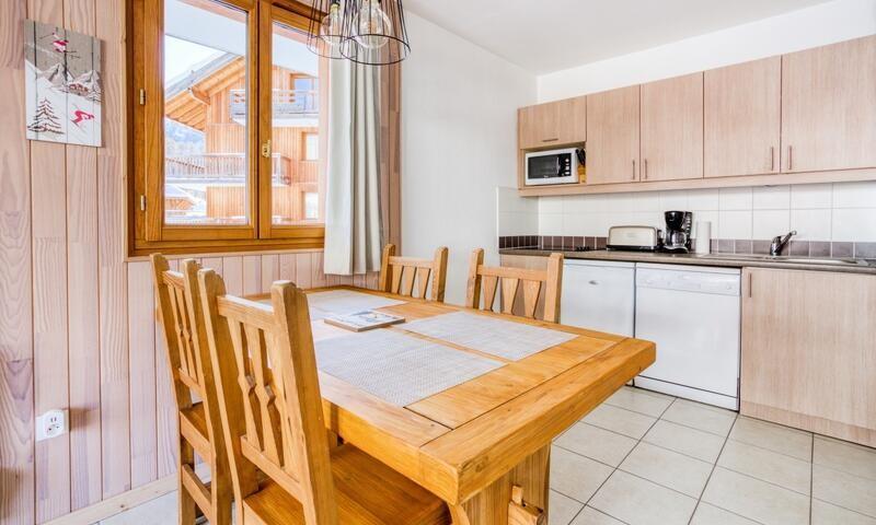 _ws-photos_FRANCE_les-orres_residences_residence-le-balcon-des-airelles---maeva-particuliers_appartement-2-pieces-4-personnes---confort_27_2753864