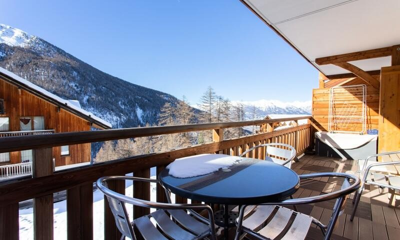 _ws-photos_FRANCE_les-orres_residences_residence-le-balcon-des-airelles---maeva-particuliers_appartement-2-pieces-4-personnes---confort_40_2249623