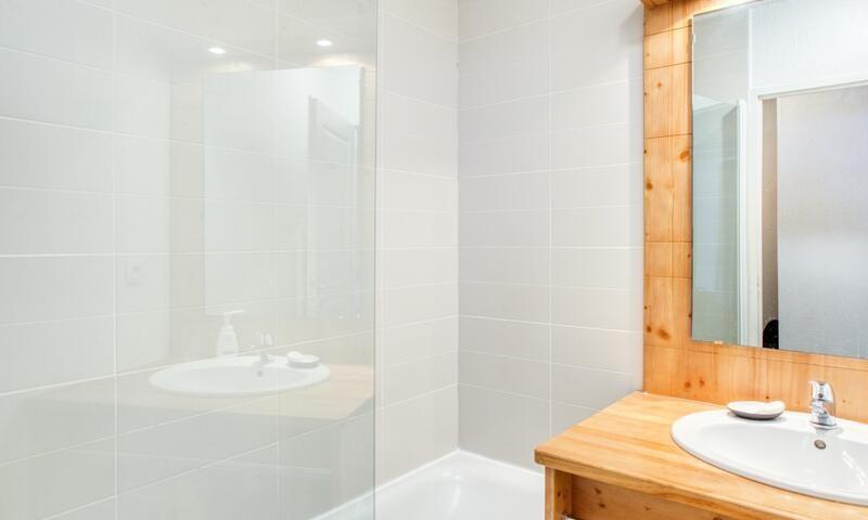 _ws-photos_FRANCE_les-orres_residences_residence-le-balcon-des-airelles---maeva-particuliers_appartement-4-pieces-9-personnes---confort_0_2549193
