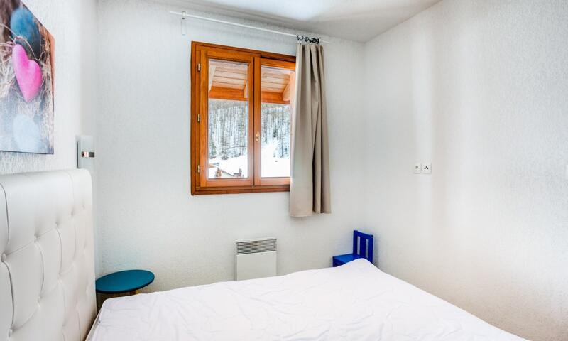 _ws-photos_FRANCE_les-orres_residences_residence-le-balcon-des-airelles---maeva-particuliers_appartement-4-pieces-9-personnes---confort_1_2549192