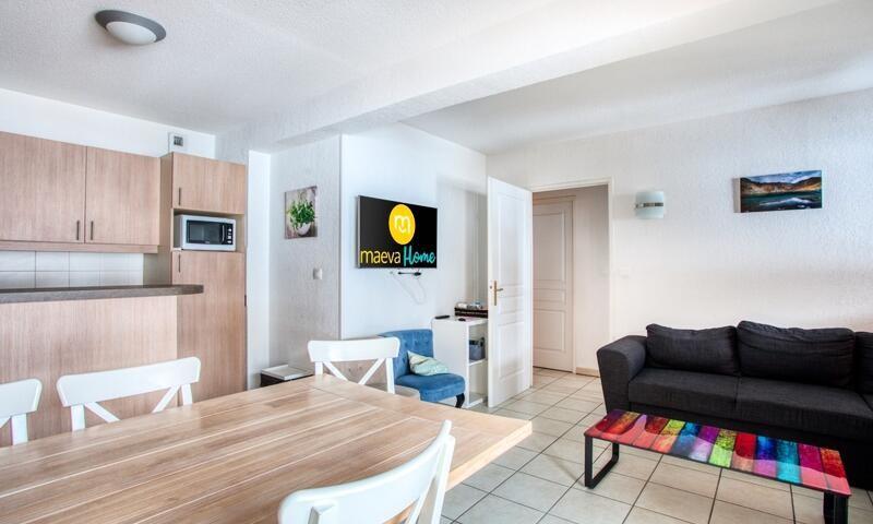 _ws-photos_FRANCE_les-orres_residences_residence-le-balcon-des-airelles---maeva-particuliers_appartement-4-pieces-9-personnes---confort_4_2549180