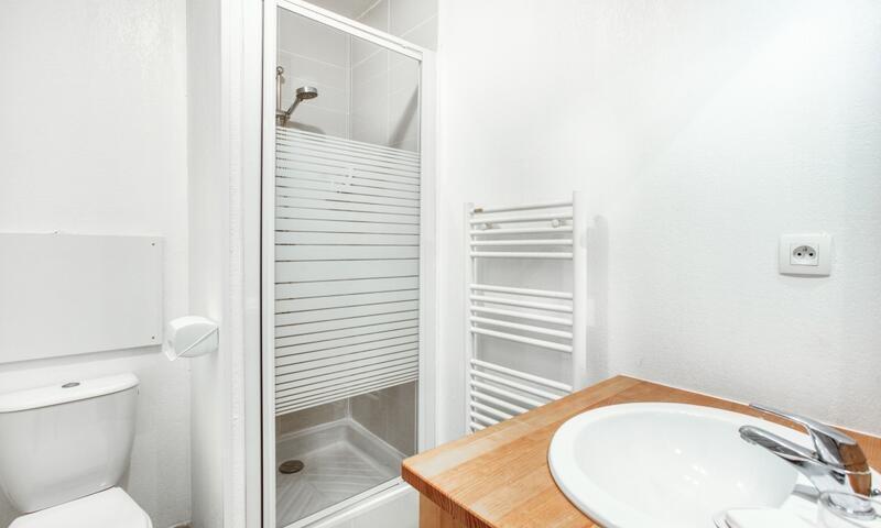 _ws-photos_FRANCE_les-orres_residences_residence-le-balcon-des-airelles---maeva-particuliers_appartement-4-pieces-9-personnes---confort_7_2549196