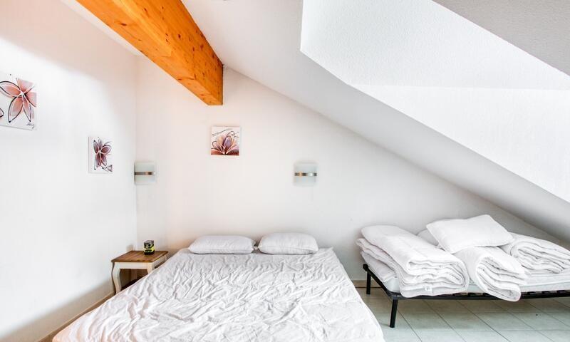 _ws-photos_FRANCE_les-orres_residences_residence-le-balcon-des-airelles---maeva-particuliers_appartement-4-pieces-9-personnes---confort_8_2549189