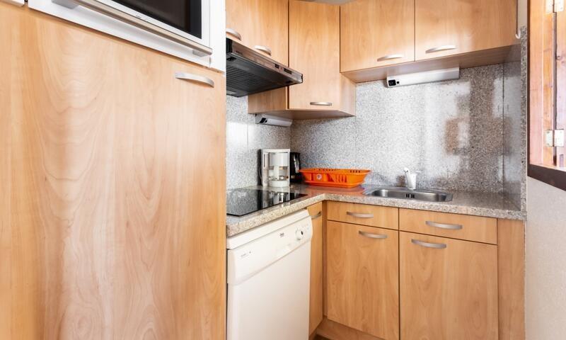 _ws-photos_FRANCE_les-orres_residences_residence-le-belvedere---maeva-particuliers_appartement-2-pieces-5-personnes---budget_10_2733548