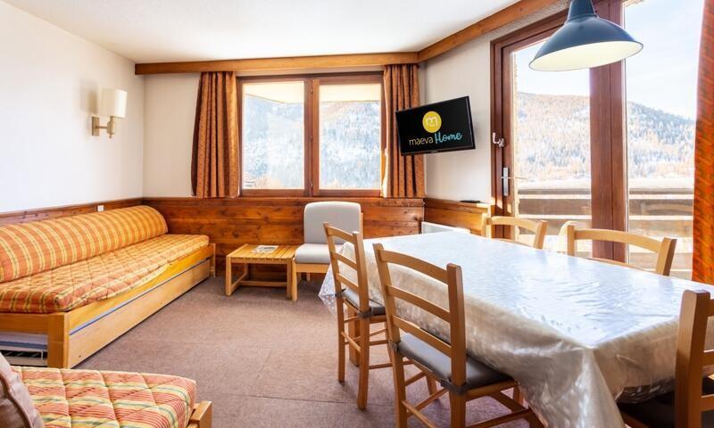 _ws-photos_FRANCE_les-orres_residences_residence-le-belvedere---maeva-particuliers_appartement-2-pieces-5-personnes---budget_11_2733540
