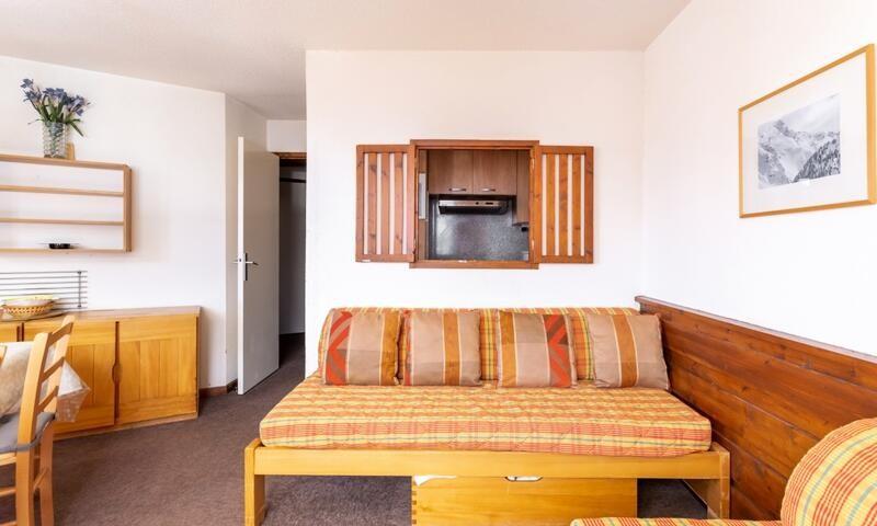 _ws-photos_FRANCE_les-orres_residences_residence-le-belvedere---maeva-particuliers_appartement-2-pieces-5-personnes---budget_13_2733544