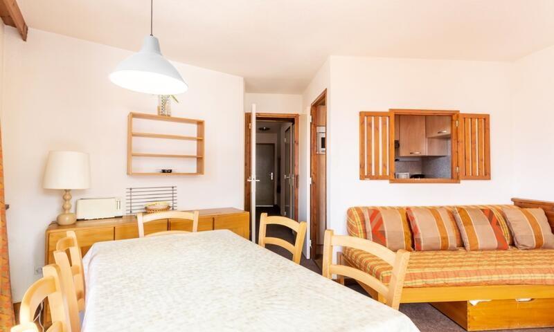 _ws-photos_FRANCE_les-orres_residences_residence-le-belvedere---maeva-particuliers_appartement-2-pieces-5-personnes---budget_15_2733545