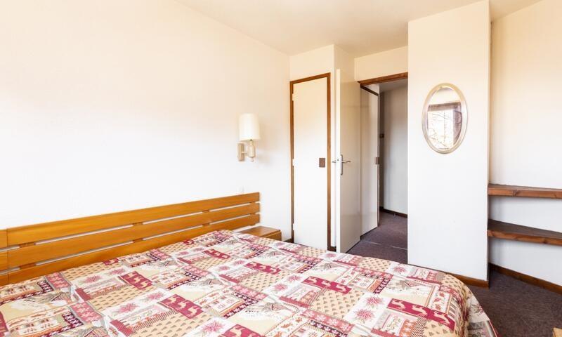 _ws-photos_FRANCE_les-orres_residences_residence-le-belvedere---maeva-particuliers_appartement-2-pieces-5-personnes---budget_7_2733549