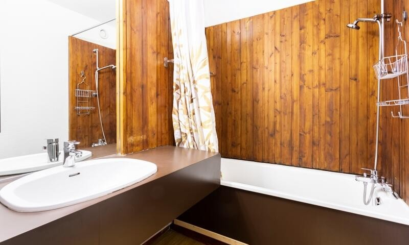 _ws-photos_FRANCE_les-orres_residences_residence-le-belvedere---maeva-particuliers_appartement-2-pieces-5-personnes---budget_9_2733552