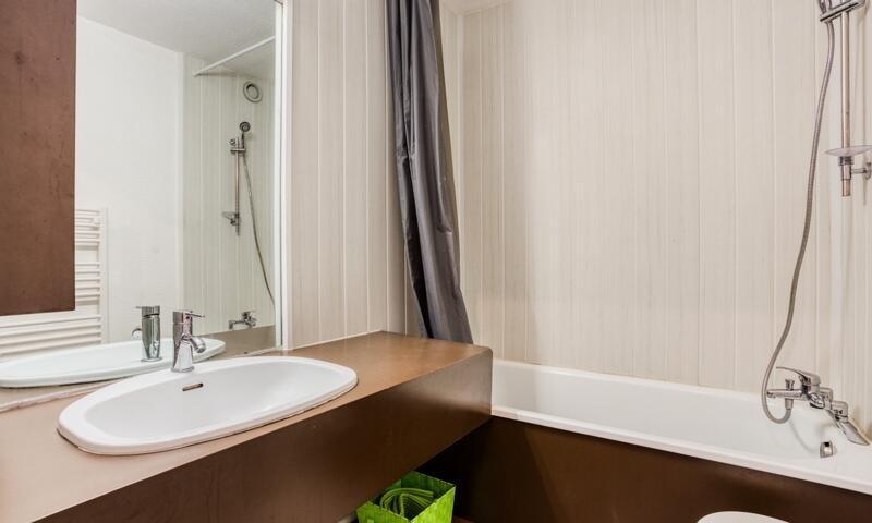 _ws-photos_FRANCE_les-orres_residences_residence-le-belvedere---maeva-particuliers_appartement-2-pieces-5-personnes---confort_26_2733596
