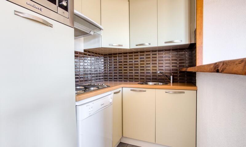 _ws-photos_FRANCE_les-orres_residences_residence-le-belvedere---maeva-particuliers_appartement-2-pieces-5-personnes---confort_28_2733592