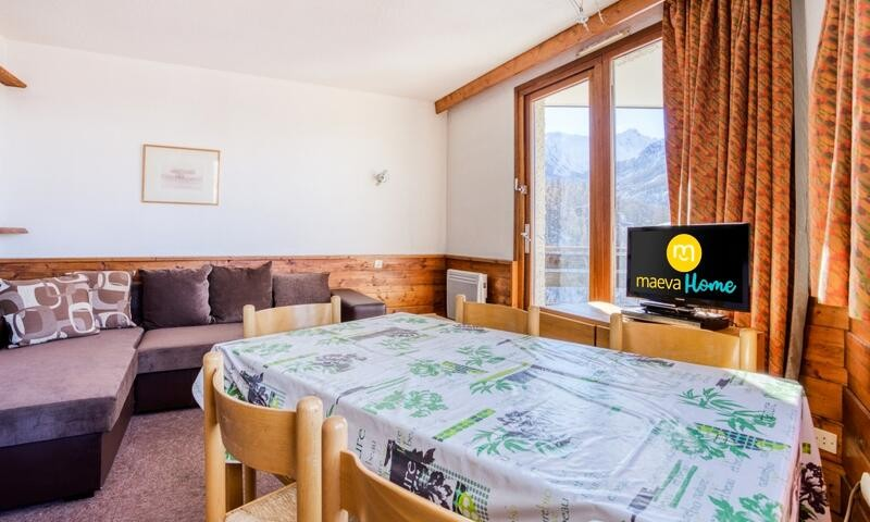 _ws-photos_FRANCE_les-orres_residences_residence-le-belvedere---maeva-particuliers_appartement-2-pieces-5-personnes---confort_29_2733581